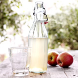 Apple cordial